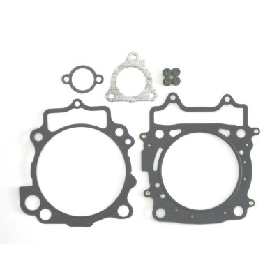 276-TGS6500-Top-End Gasket Set-YZF/WRF/YZ450FX