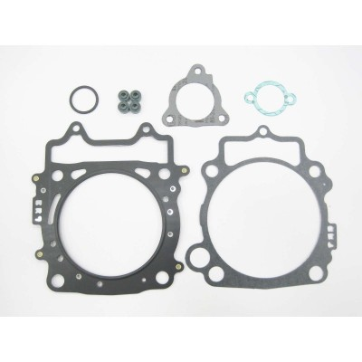 276-TGS6515-Top-End Gasket Set-YZF450 '2018