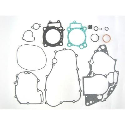 276-CGS1224-Complete Gasket Set-CRF250R/CRF250X