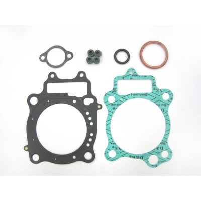 276-TGS5224-Top-End Gasket Set-CRF250R/CRF250X