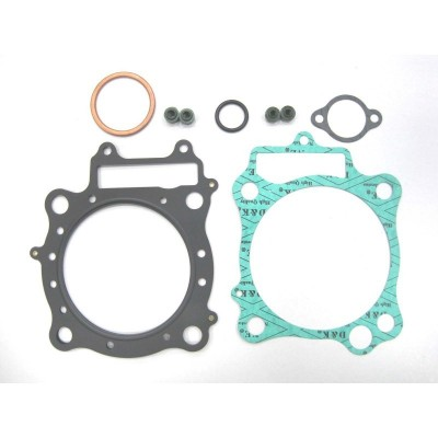 276-TGS5225-Top-End Gasket Set-CRF450X '05-'17