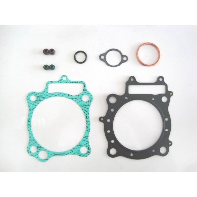 276-TGS5233-Top-End Gasket Set-CRF450R 2008