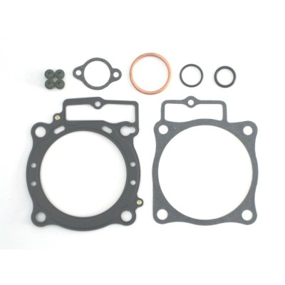 276-TGS5234-Top-End Gasket Set-CRF450R '09-'16