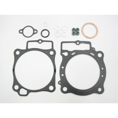 276-TGS5550-Top-End Gasket Set-CRF450R/RX '17-'19