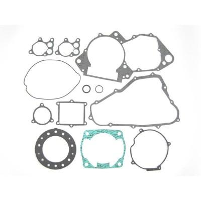 276-CGS1135-Complete Gasket Set-CR500R '89-'01