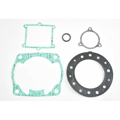 276-TGS5135-Top-End Gasket Set-CR500R '89-'01