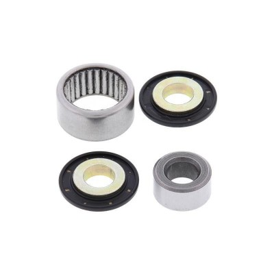 345-LSK5008 Lower Shock Bearing Kit-CR/CRF/CRF-X/CRF-RX