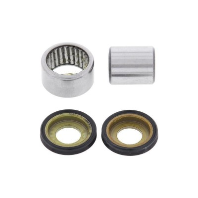 345-USK1002 Upper/Lower Shock Bearing Kit-KDX/KX/KXF/KLX