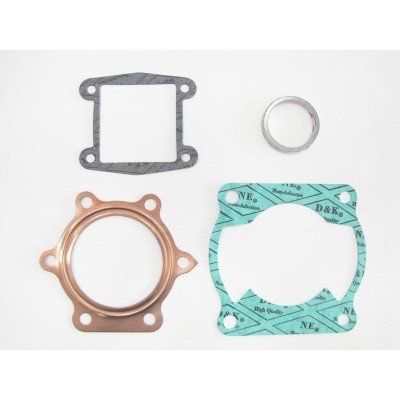 276-TGS6095-Top-End Gasket Set-YFS200 Blaster ATV '88-'02
