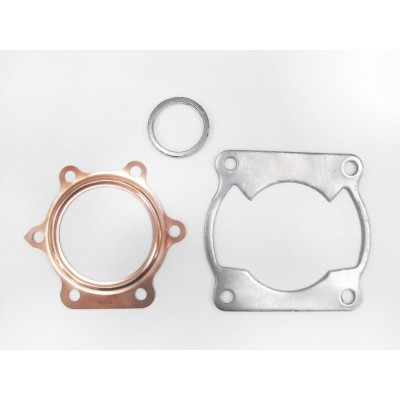 276-TGS6145-Top-End Gasket Set-YFS200 Blaster ATV '03-'08