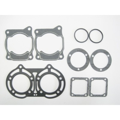 276-TGS6141-Top-End Gasket Set-YFZ350 Banshee '92-'02