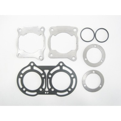 276-TGS6148-Top-End Gasket Set-YFZ350 Banshee '03-'09