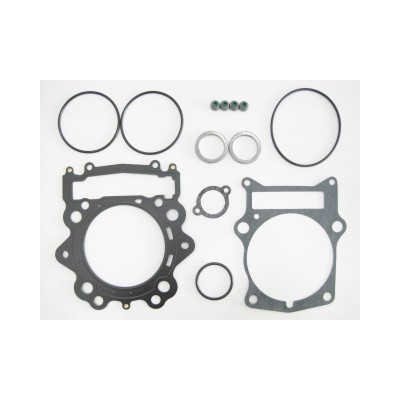 276-TGS6150-Top-End Gasket Set-YFM700R ATV '06-'19