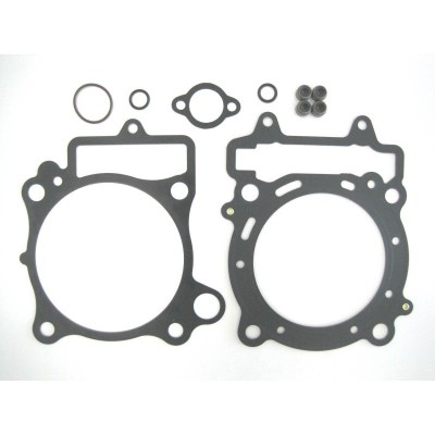276-TGS8109-Top-End Gasket Set-KFX450R ATV '08-'14