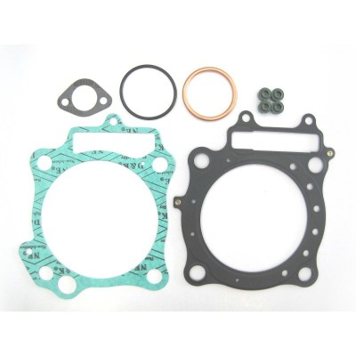 276-TGS5215-Top-End Gasket Set-TRX450R ATV '04-'05