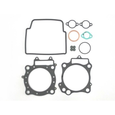 276-TGS5222-Top-End Gasket Set-TRX450R/ER ATV '06-'14