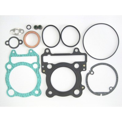 276-TGS6172-Top-End Gasket Set-YFM250R ATV '08-'13