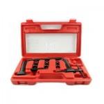 279-L35-689 Compact Heavy Duty Valve Spring Compressor
