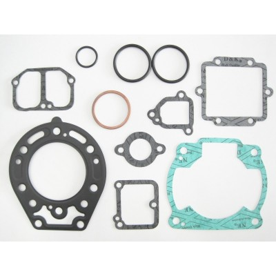 276-TGS8064-Top-End Gasket Set-KDX200 '95-'08