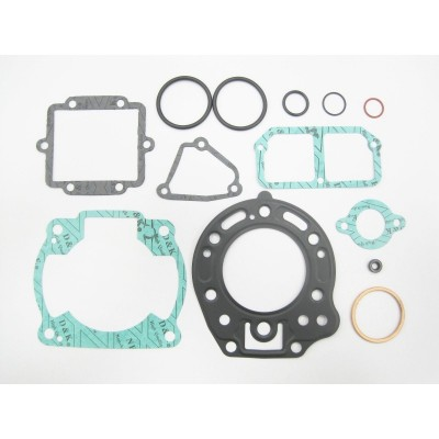 276-TGS8040-Top-End Gasket Set-KDX200 '89-'94