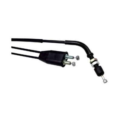 281-06-TS209 Throttle Cable Set-KXF450 '16-'18