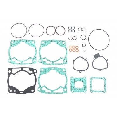 276-TGSK0976-Top-End Gasket Set-KTM/Husqvarna 250/300 '17-'19