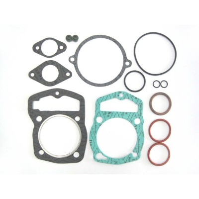 276-TGS5205-Top-End Gasket Set-CRF230F '03-'17/CRF230L