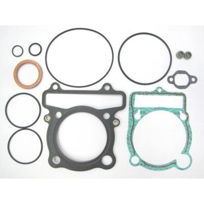 276-TGS6147 Top-End Gasket Set-YFM350 ATV