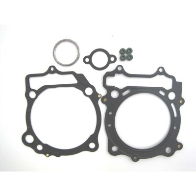 276-TGS7156 Top-End Gasket Set-RMZ450 '08-'19/RMX450