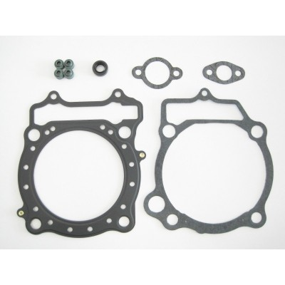 276-TGS7148 Top-End Gasket Set-RMZ450 '05-'07