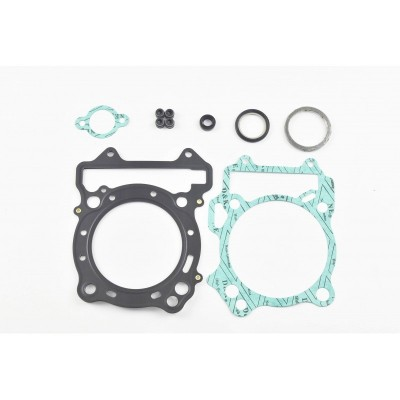 276-TGS7147 Top-End Gasket Set-DRZ400/KLX400