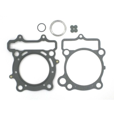 276-TGS7154-Top-End Gasket Set-RMZ250 '07-'09