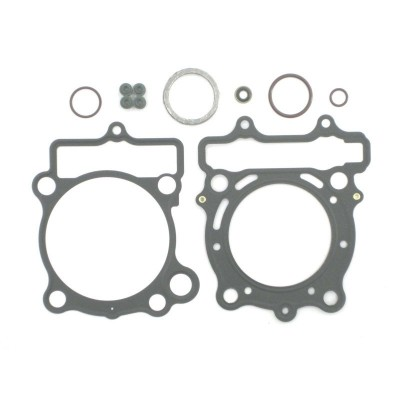 276-TGS7500-Top-End Gasket Set-RMZ250 '10-'18