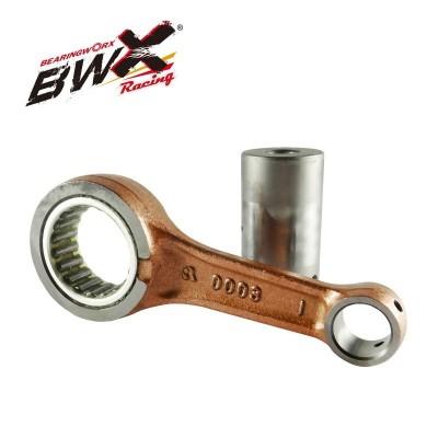 277-TA-9580 BWX Conrod Kit-SXF/XCF/FC350