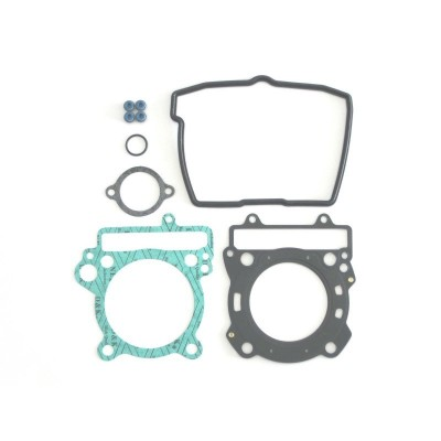 276-TGSK0328-Top-End Gasket Set-SXF/XCF/XCFW250