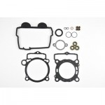 276-TGSK0364-Top-End Gasket Set-SXF/XCF/XCFW/FC/FE250