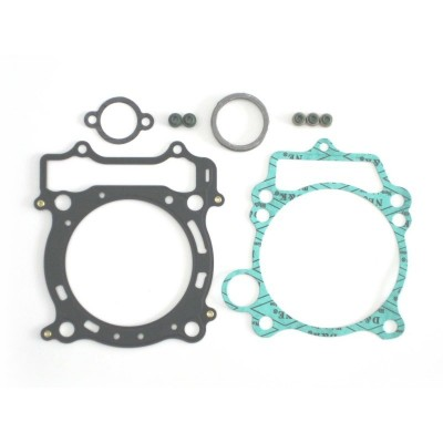 276-TGS6153A-Top-End Gasket Set-YFZ450 ATV '04-'13