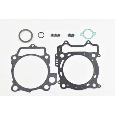 276-TGS6175-Top-End Gasket Set-YFZ450R/X ATV