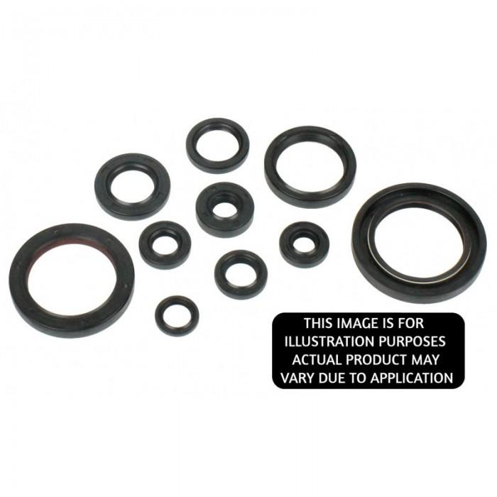 BMW R1100 RS 92-01 Brembo front brake caliper seal kit set 1998 1999 2000 2001