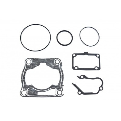 276-TGS6225-Top-End Gasket Set-YZ65 '18-'20