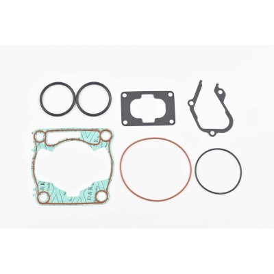 276-TGS6200-Top-End Gasket Set-YZ85 19-20