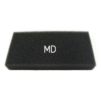 279-L35-381 Skid/Bash Plate Foam