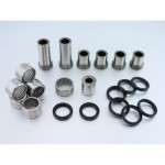 343-SAL75001 Swing Arm Linkage Kit-Sherco