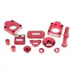282-BK102-Bling Kit-CRF450R '09-'18