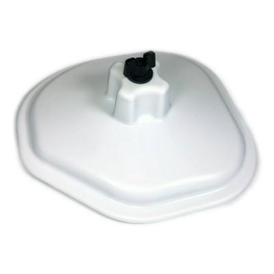 332-PUT160108 Putoline Air Filter Cover-YZF/WRF250/450