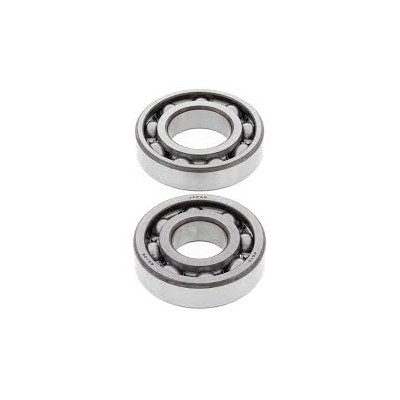 This kit includes :
