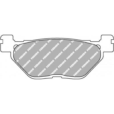 //Brake Pads fdb2179p Platinum Road Ferodo brake pads fdb2179p Platinum Road Motorcycle Brake Pads Brake Pads Moto