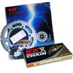 Chain & Sprocket Kit