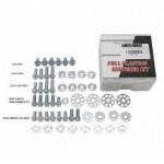 Sample Image - Correct bolts supplied as per description
