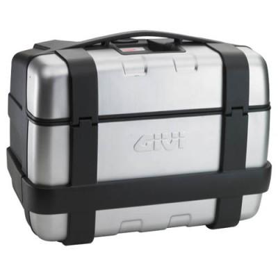 GIVI 46Lt Trekker Box